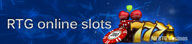 Online casino out of uk