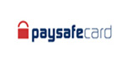 Paysafecard-at-All-RTG-Casinos