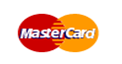 MasterCard-at-All-RTG-Casinos