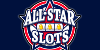 All Star Slots Casino Logo